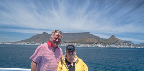 cape-town-day-1-39