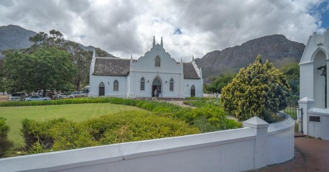 cape-town-day-3-26