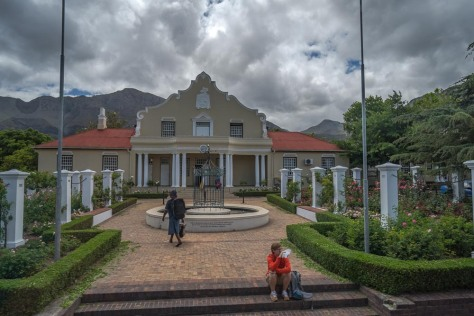 cape-town-day-3-28