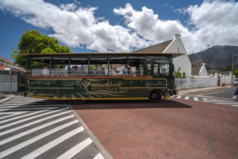 cape-town-day-3-55