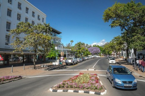 cape-town-day-3-89