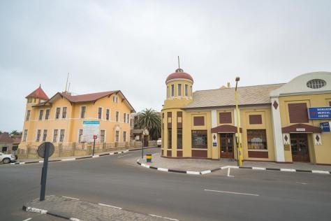 namibia-113
