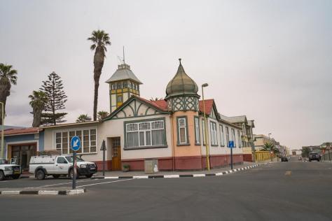 namibia-137