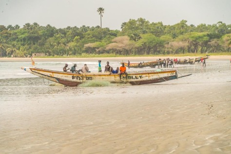 the-gambia-121