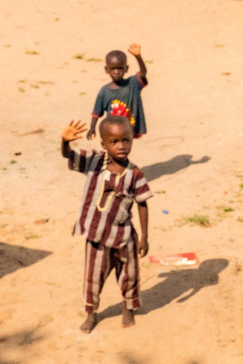 the-gambia-46