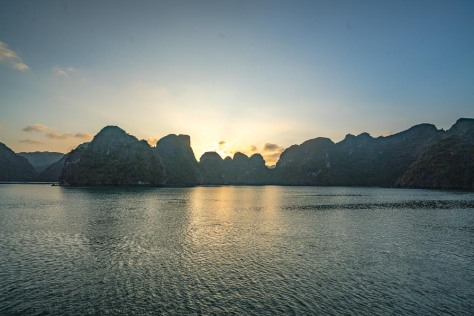 ha-long-bay-108
