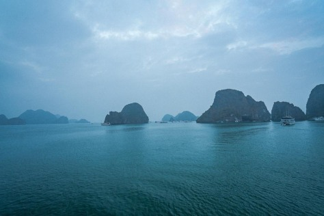ha-long-bay-113