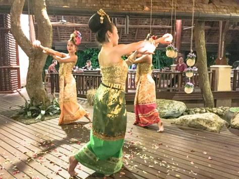 chiang-mai-673