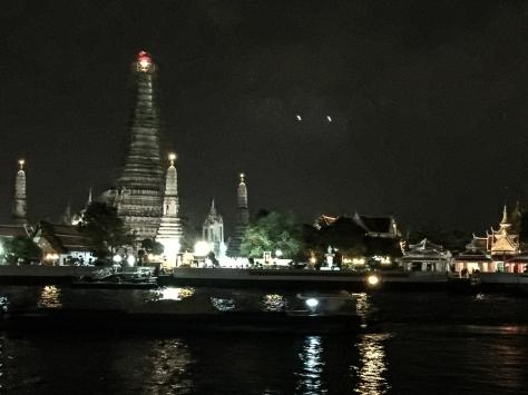Bankok First Night-885