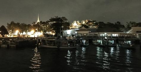 Bankok First Night-891