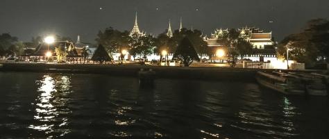Bankok First Night-892