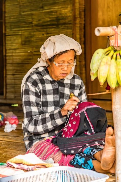 chiang-mai-518