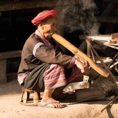 chiang-mai-526