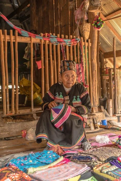 chiang-mai-529