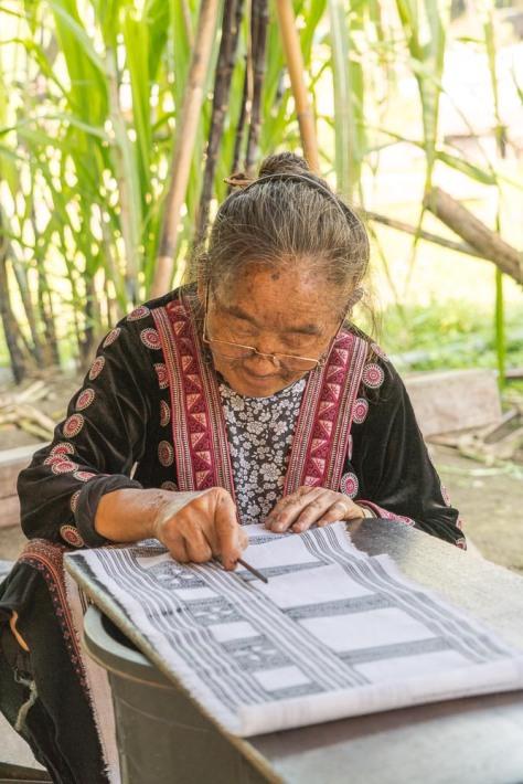 chiang-mai-547