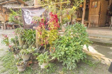 chiang-mai-550