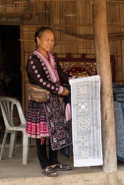 chiang-mai-551