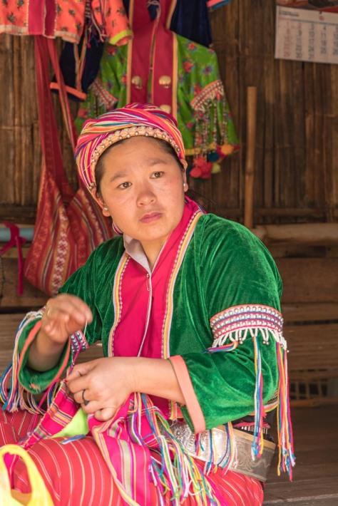 chiang-mai-586