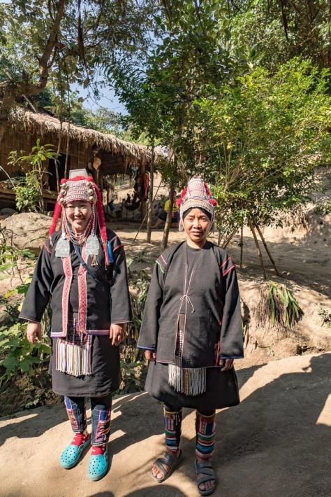 chiang-mai-612