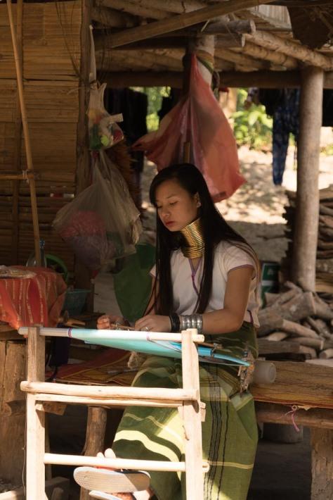 chiang-mai-641