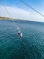Aruba-185
