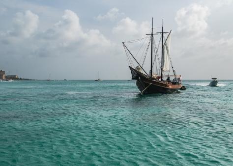 Aruba-23