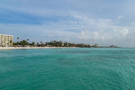 Aruba-24