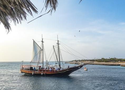 Aruba-286