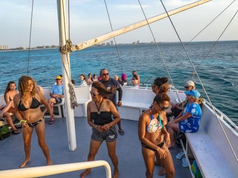 Aruba-319