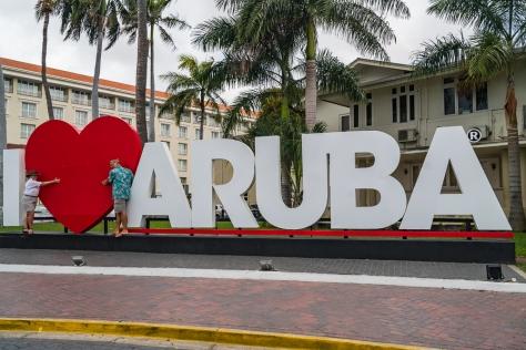 Aruba-6
