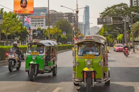 Bangkok Day 2-100