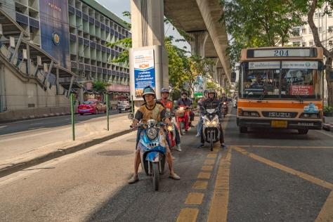 Bangkok Day 2-104