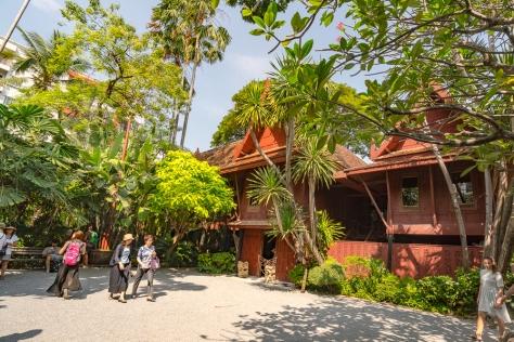 Bangkok Day 2-115