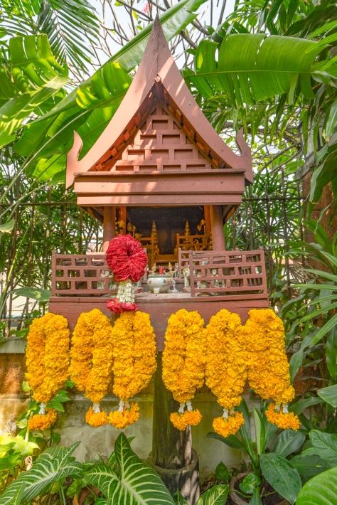 Bangkok Day 2-116