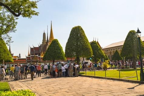 Bangkok Day 2-133