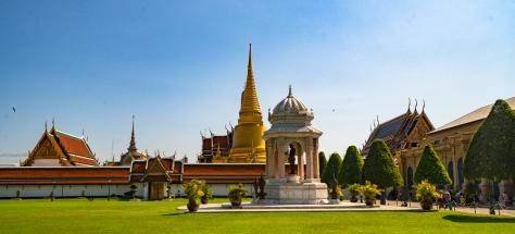 Bangkok Day 2-135