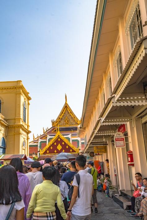 Bangkok Day 2-136