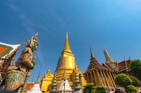 Bangkok Day 2-142