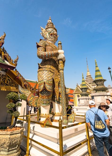 Bangkok Day 2-146