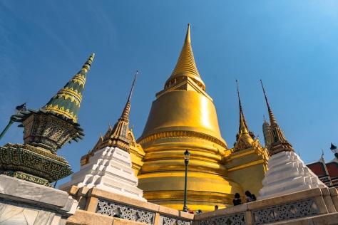 Bangkok Day 2-147