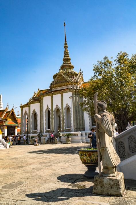 Bangkok Day 2-150