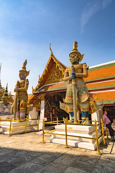 Bangkok Day 2-151