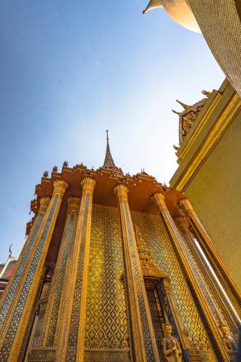 Bangkok Day 2-157