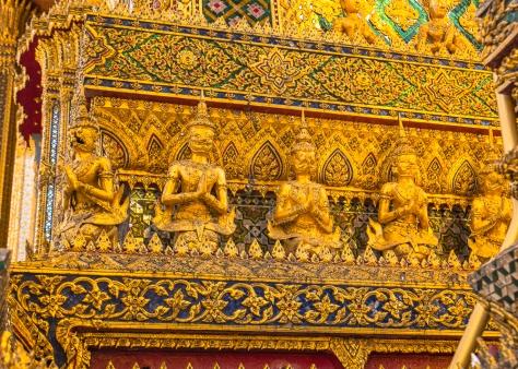 Bangkok Day 2-163
