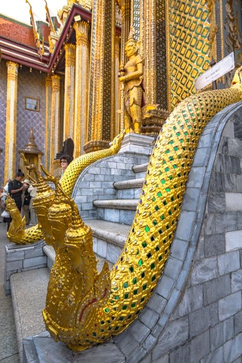 Bangkok Day 2-165