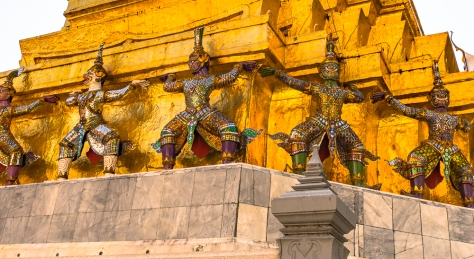 Bangkok Day 2-177
