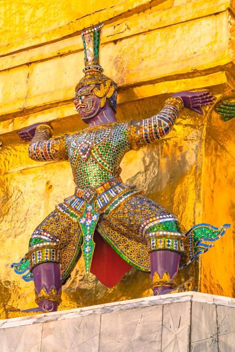 Bangkok Day 2-178