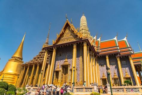 Bangkok Day 2-187
