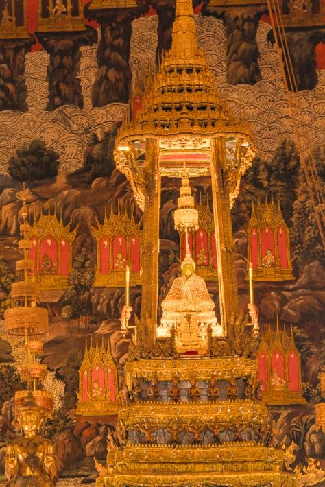 Bangkok Day 2-189