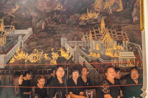 Bangkok Day 2-202